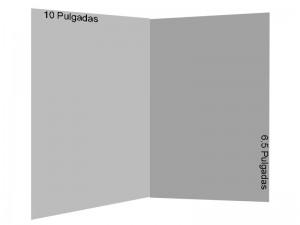 10x6.5